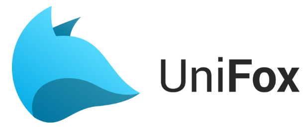 UniFox, the 'Mastercard of cryptocurrencies,' launches airdrop and bounty…