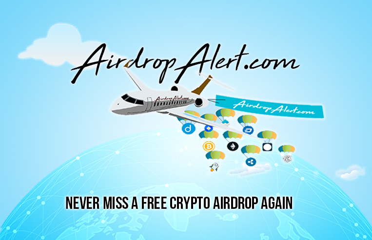 A safe crypto airdrop is a reality with a few tricks of the