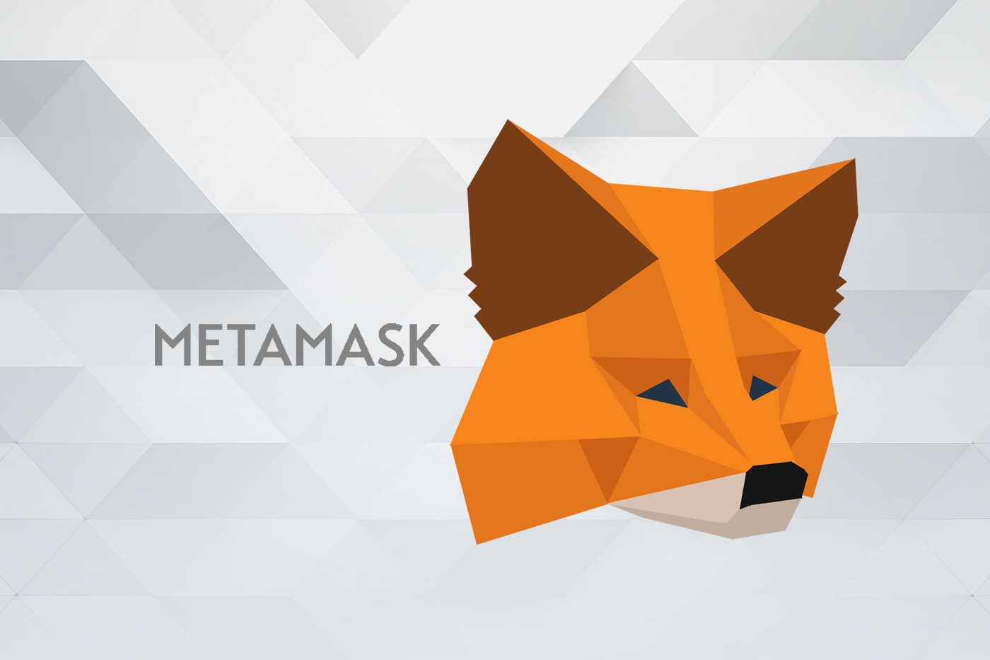 AirdropAlert's guide on Metamask for eth and ERC20 tokens