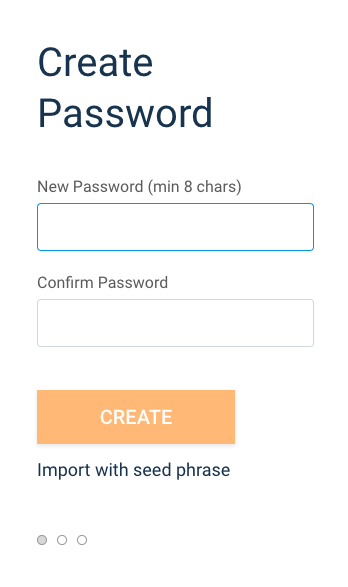 metamask_create_password