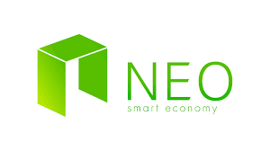 neo_cryptocurrency