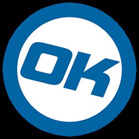 OKCASH_Logo