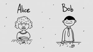alice_&_bob