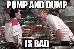 pump_and_dump