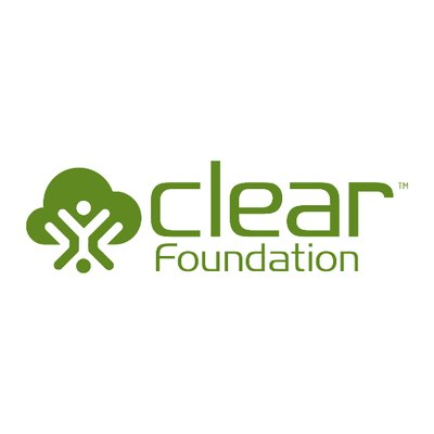 Clear Foundation Airdrop