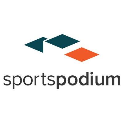 Logo SportsPodium