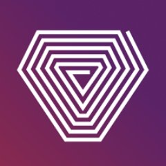 Unification Airdrop