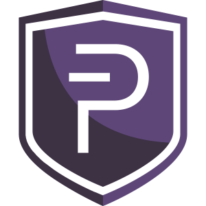 PIVX_logo