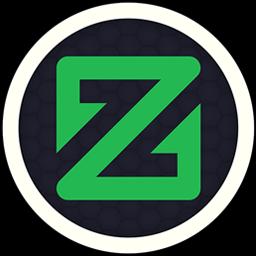 zcoin_logo_grande