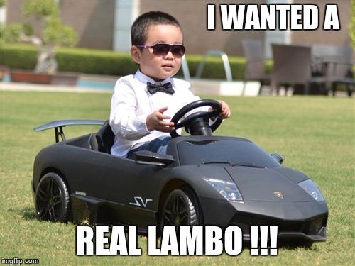 small_lambo_meme
