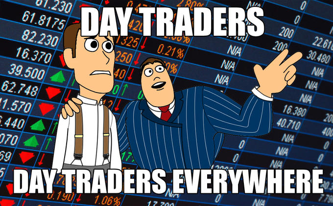 day_traders