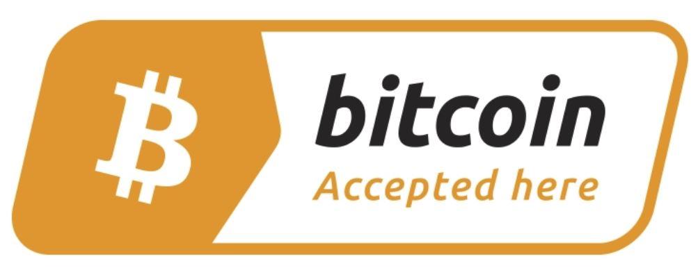 SignalAlert – Bitcoin Price Prediction 2019!