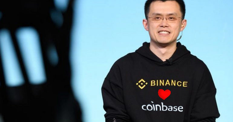 SignalAlert_binance