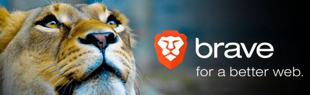 brave browser earn BAT