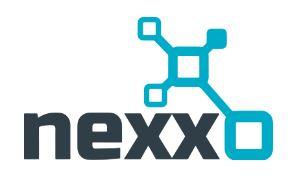 Logo Nexxo