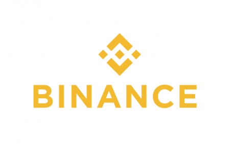 What is Binance Coin?