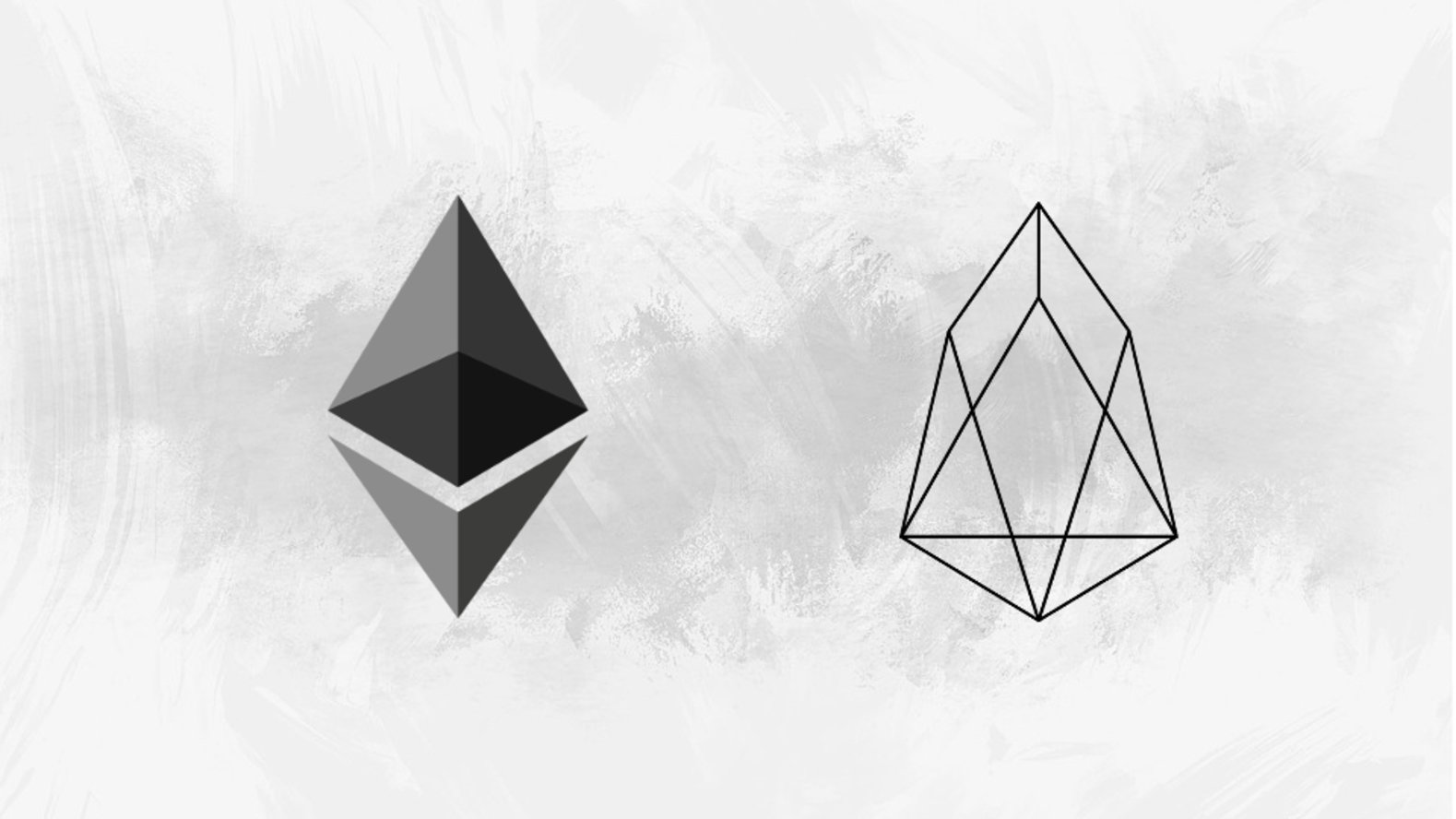 Is EOS better than Ethereum?