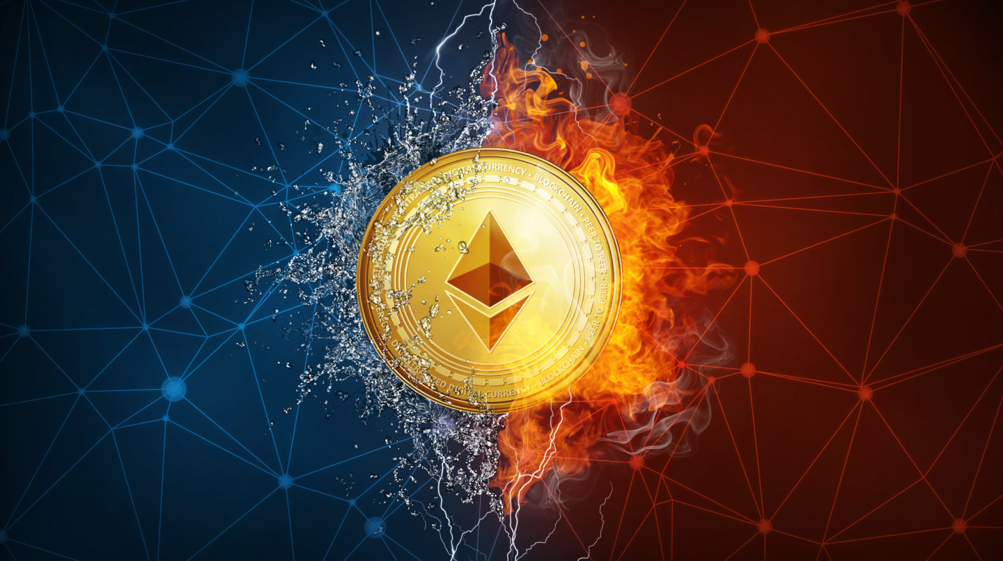 Ethereum Hard Fork postponed until late February