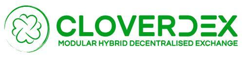 Logo CloverDex