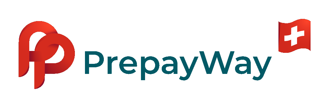 Logo Prepayway