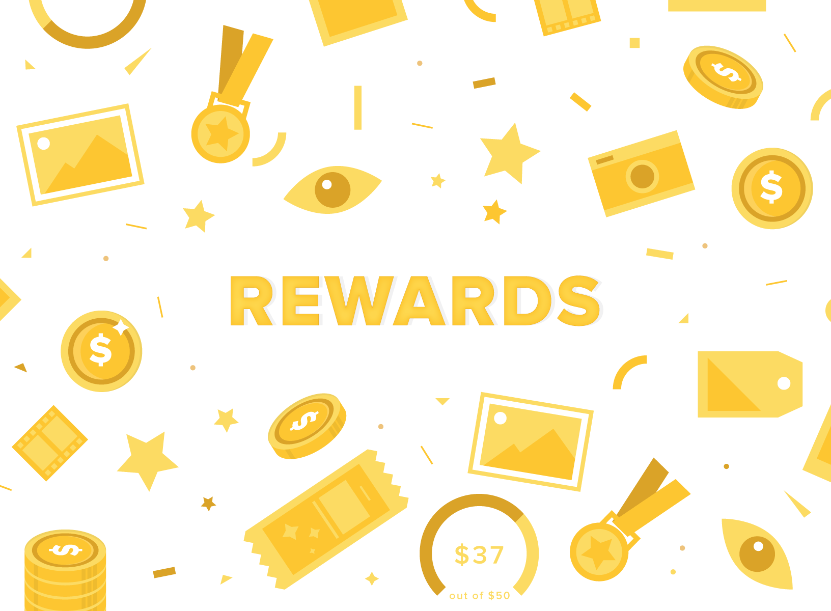 rewardsCrypto