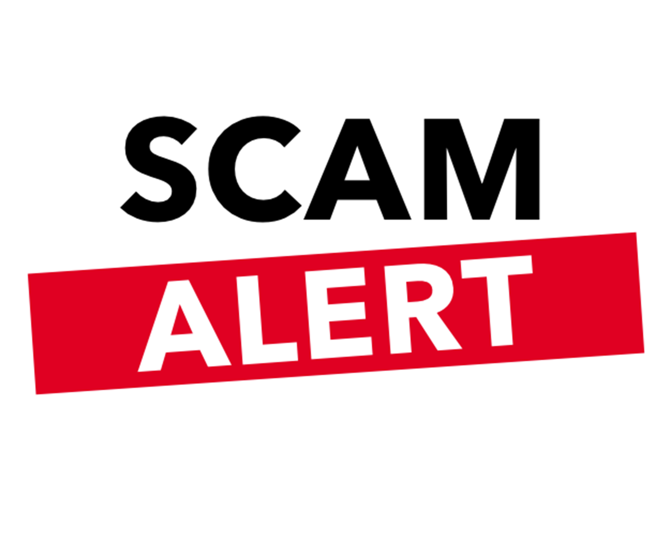 Beware of scam ICOs in 2019!