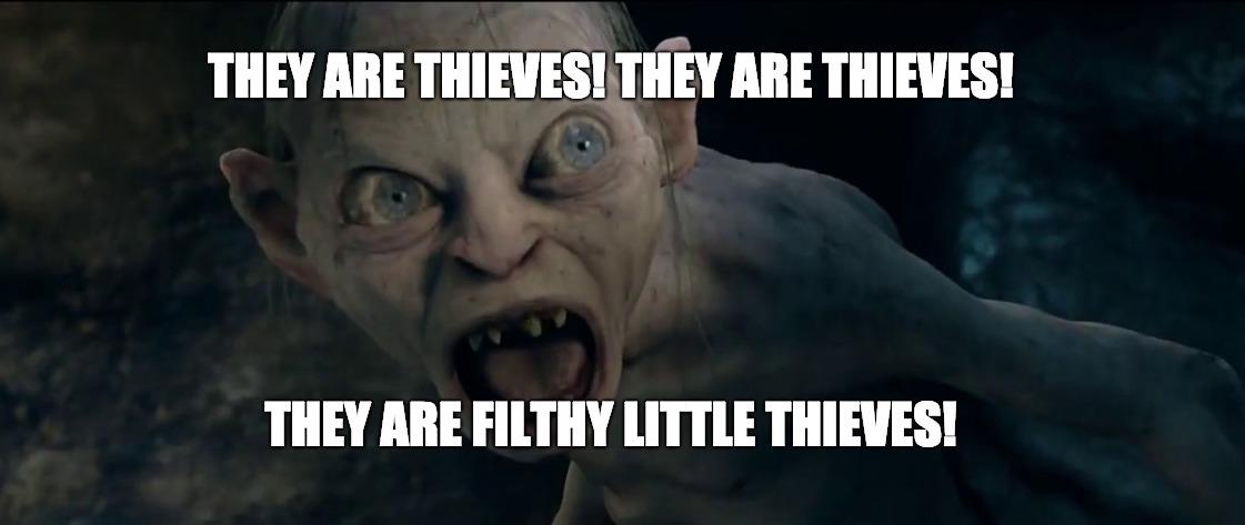 thievesMeme