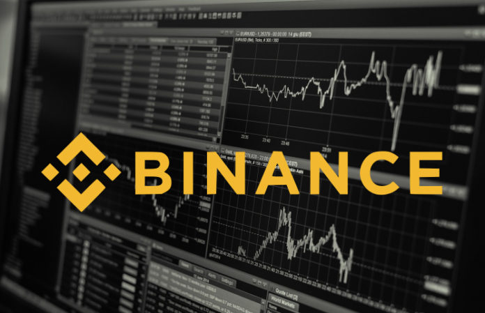 Binance Smart Chain: Fast Growing Ecosystem for dApps