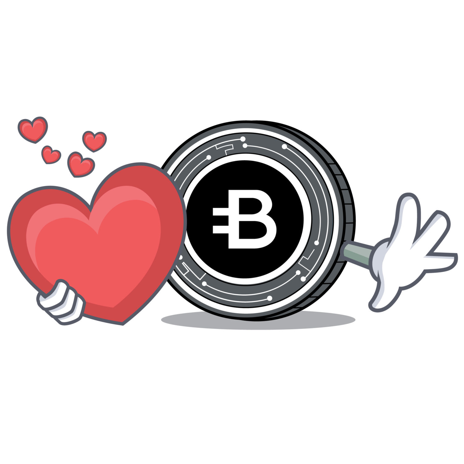 Don't have a valentine date? Tinder now accepts Bitcoin!