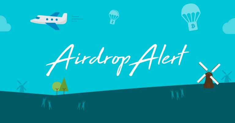 Airdrops and Bounties – The key differences