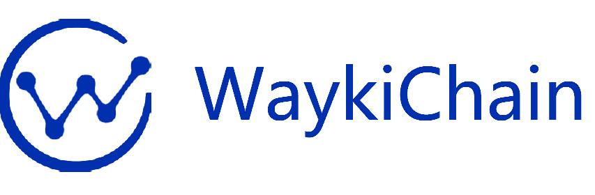 WaykiChain Bounty Airdrop Alert