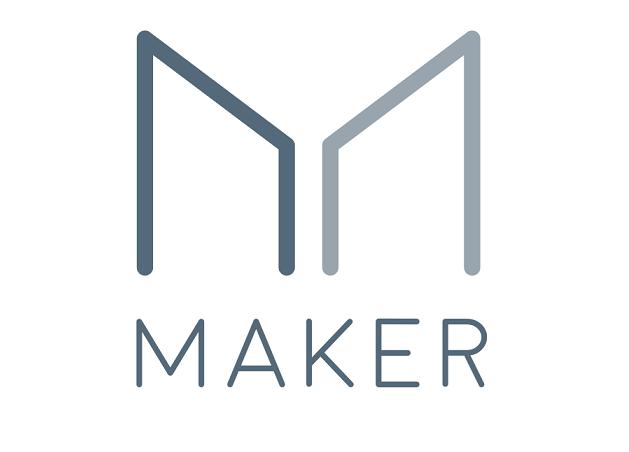 makerStableCoin