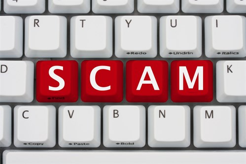 ICO scams? 4 Tips to spot them