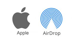 AirDrop-Apple