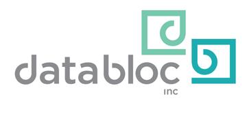 DataBloc Bounty Crypto Airdrop