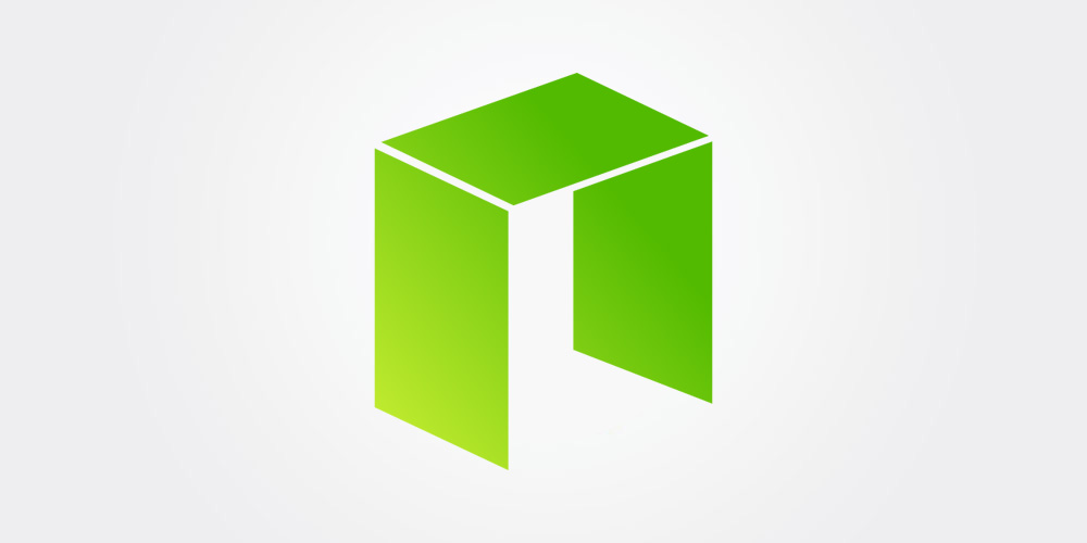 What is NEO, also known as ''Chinese Ethereum''