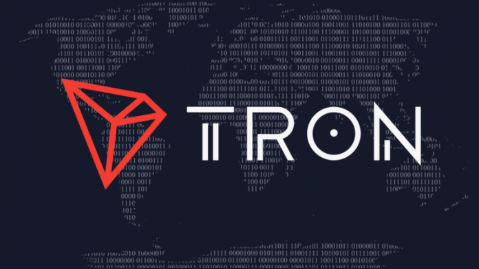 More Tron airdrops are coming, do you have a wallet?