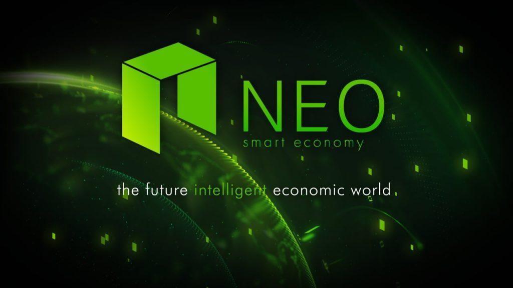 NEO plans 2019