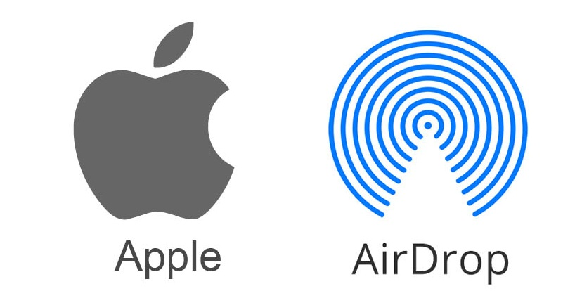 Apple AirDrop or Crypto Airdrop