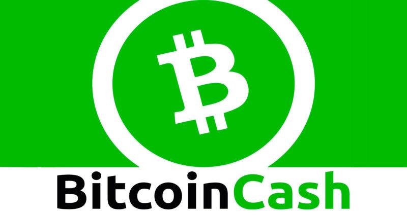 bitcoin cash airdrop