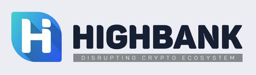 Logo Highbank