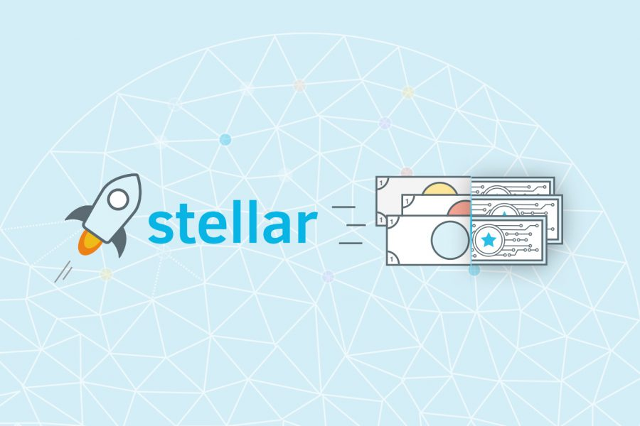 What is Stellar (XLM)?