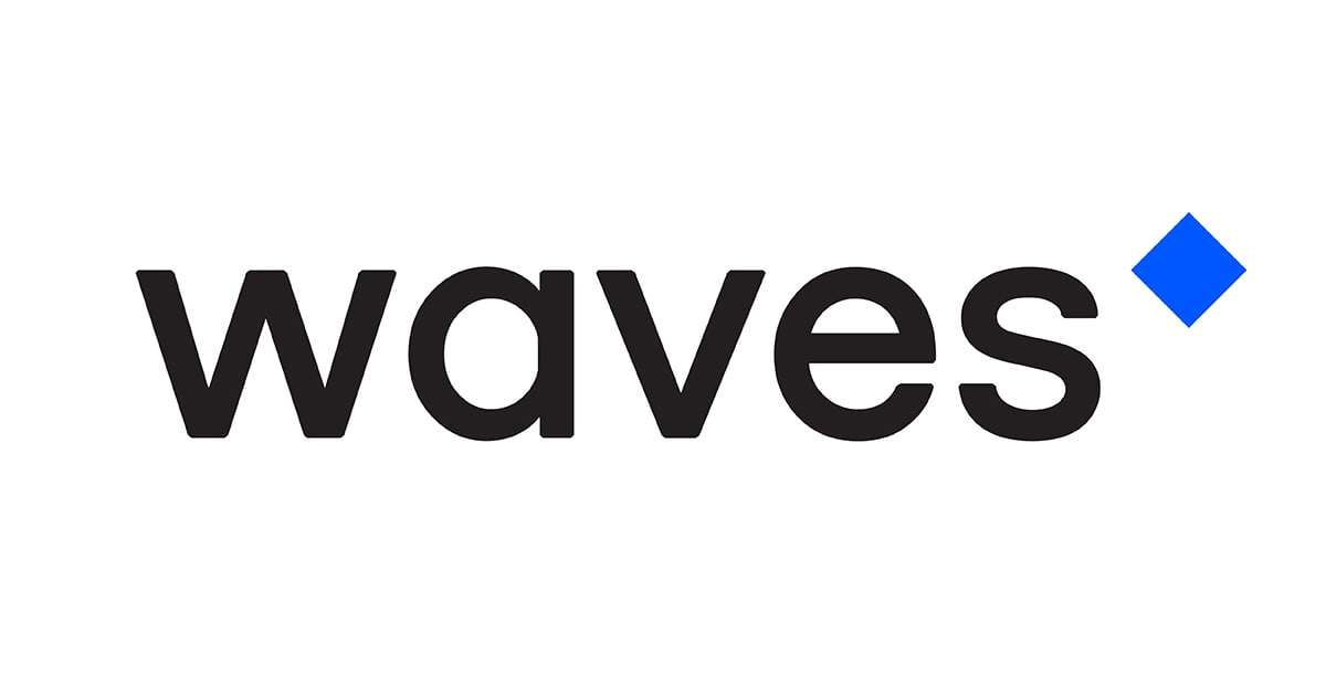 What is Waves?