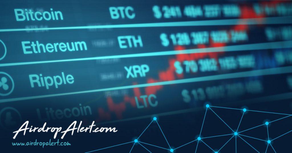 BitFinex plans IEO to raise $1 billion in USDT - AirdropAlert