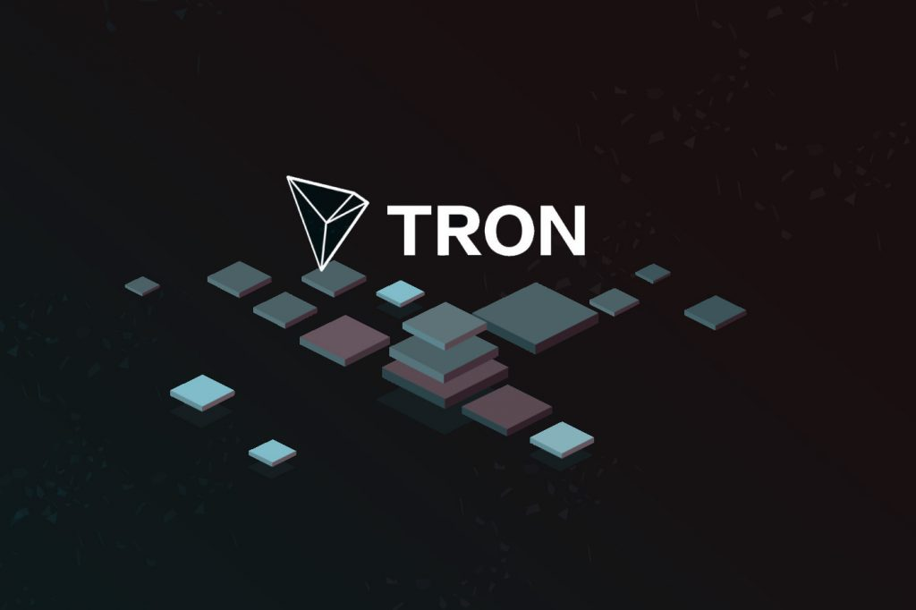 How to Set Up a TRON Wallet?