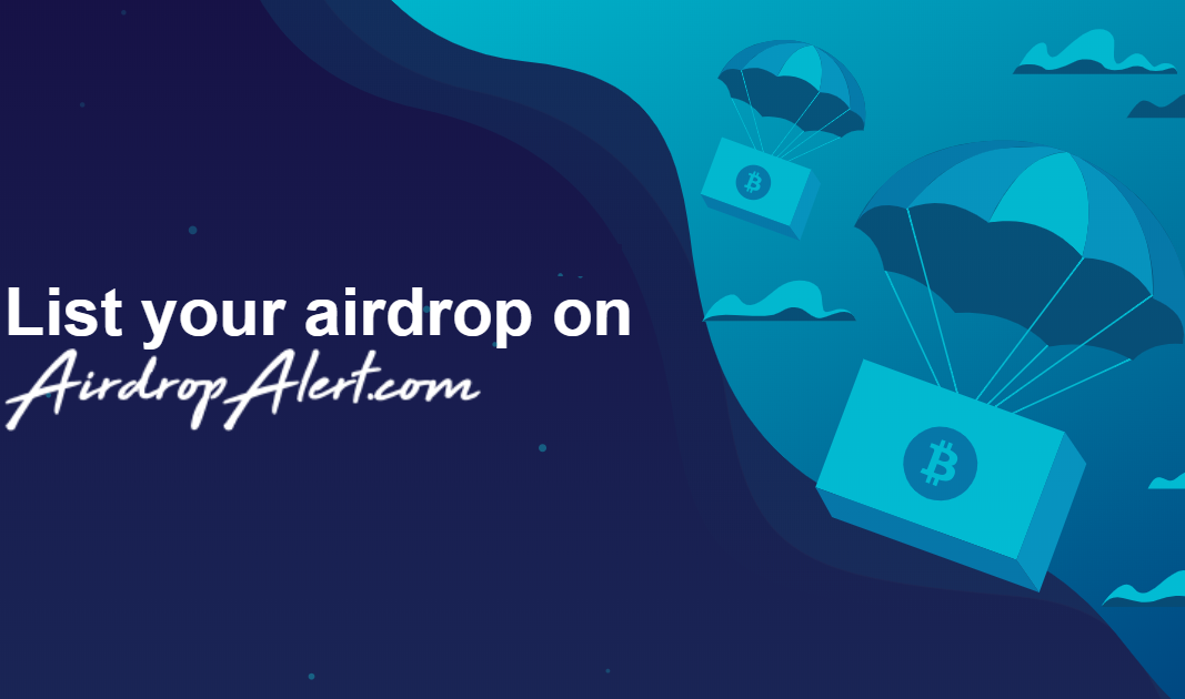 airdropmarketing