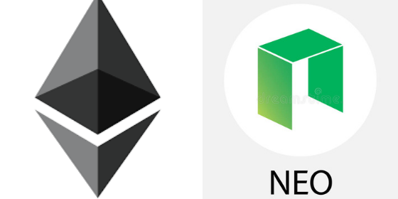 NEP-5 vs ERC20