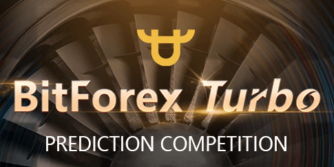 BitForex Competition