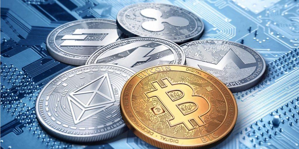 11 crypto tricks