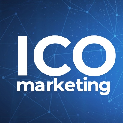 Leading ICO Marketing Agencies